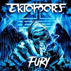 Fury by Ektomorf