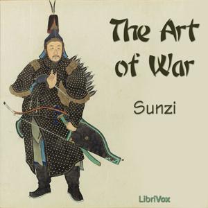 Download The Art of War by Tzu Sun In Audio